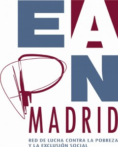 2011_7_4_14658_Logo_EAPN_MADRID