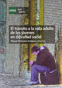 transitolibro